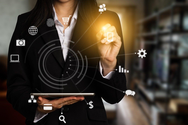 amazon web services eğitimleri
