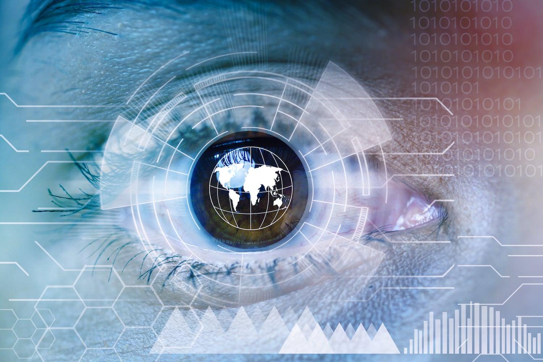 computer_vision
