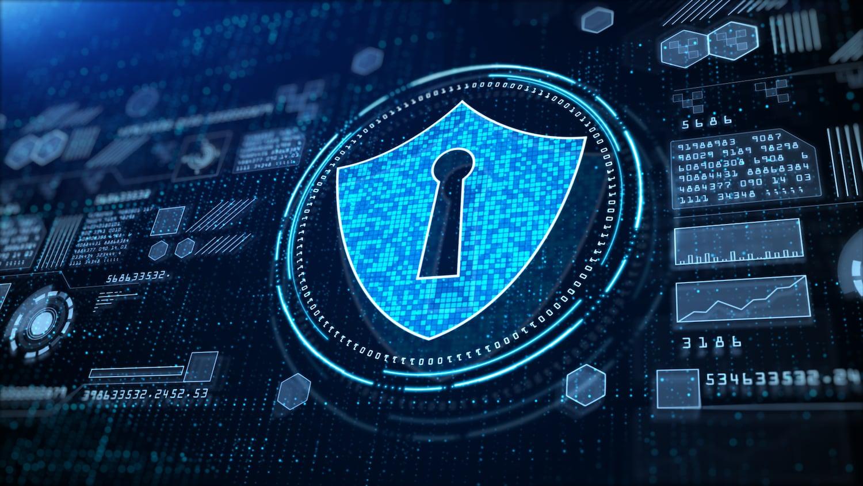 siber_güvenlik