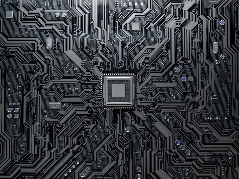 veri bilimi yapay zeka
